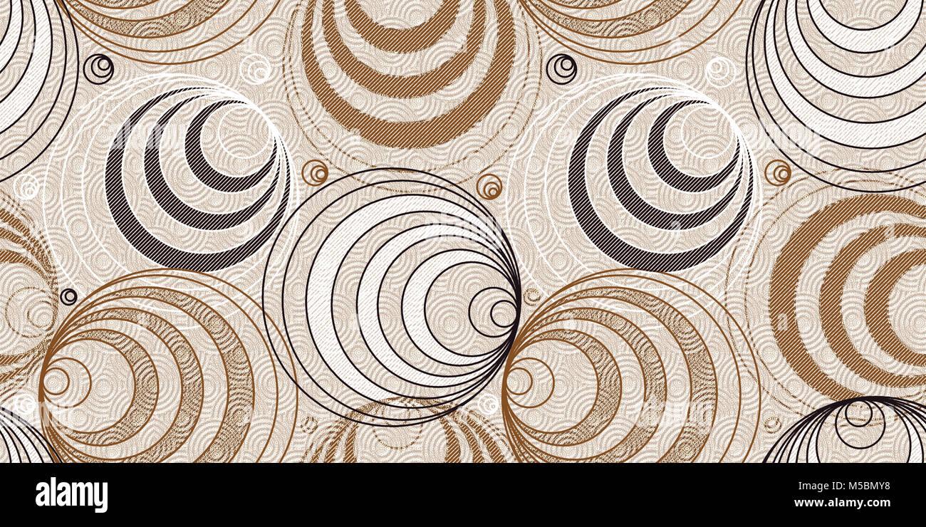 Fußboden Fliesen Marmor ~ Marmor marmorfliesen botticino classico
