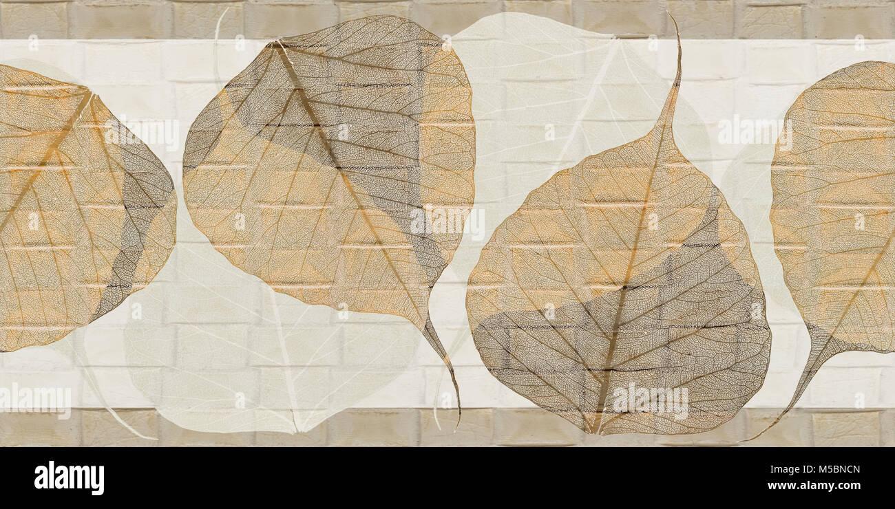 Fußboden Fliesen Muster ~ Abstrakte textur design pattern für wandfliesen und bodenfliesen
