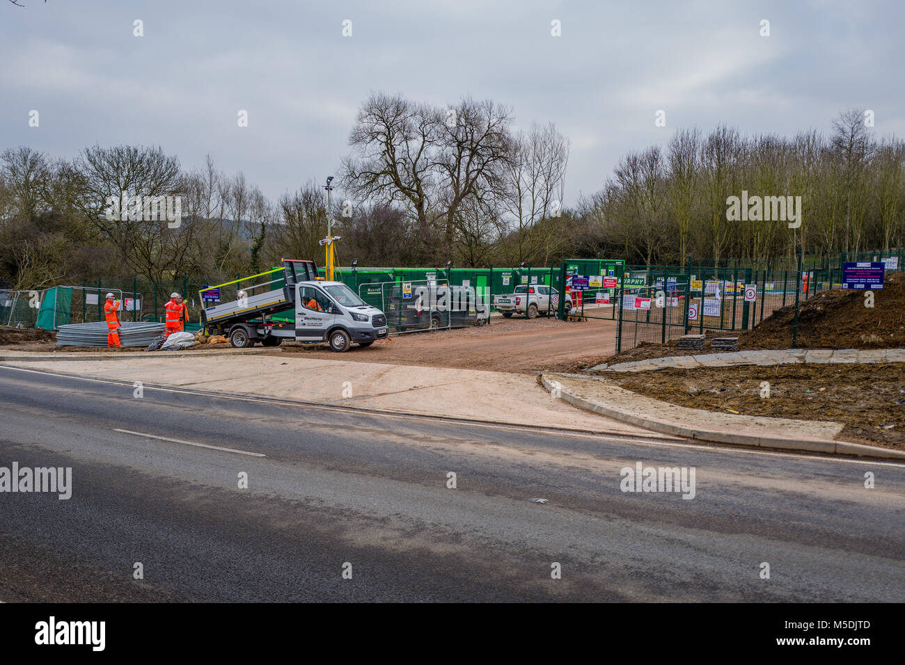 Großartig Bau 22 Draht Zeitgenössisch - Elektrische Schaltplan-Ideen ...