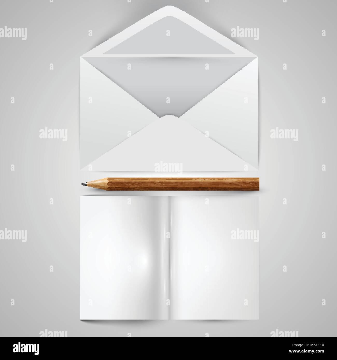 Groß Umschlag Vorlagengröße Ideen - Beispiel Anschreiben für ...
