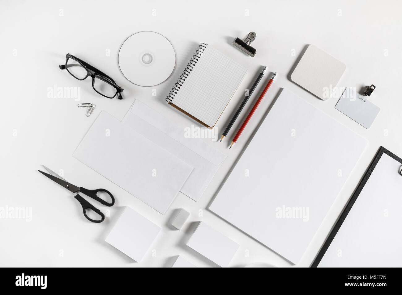 Ausgezeichnet Leere Passvorlage Fotos - Entry Level Resume Vorlagen ...