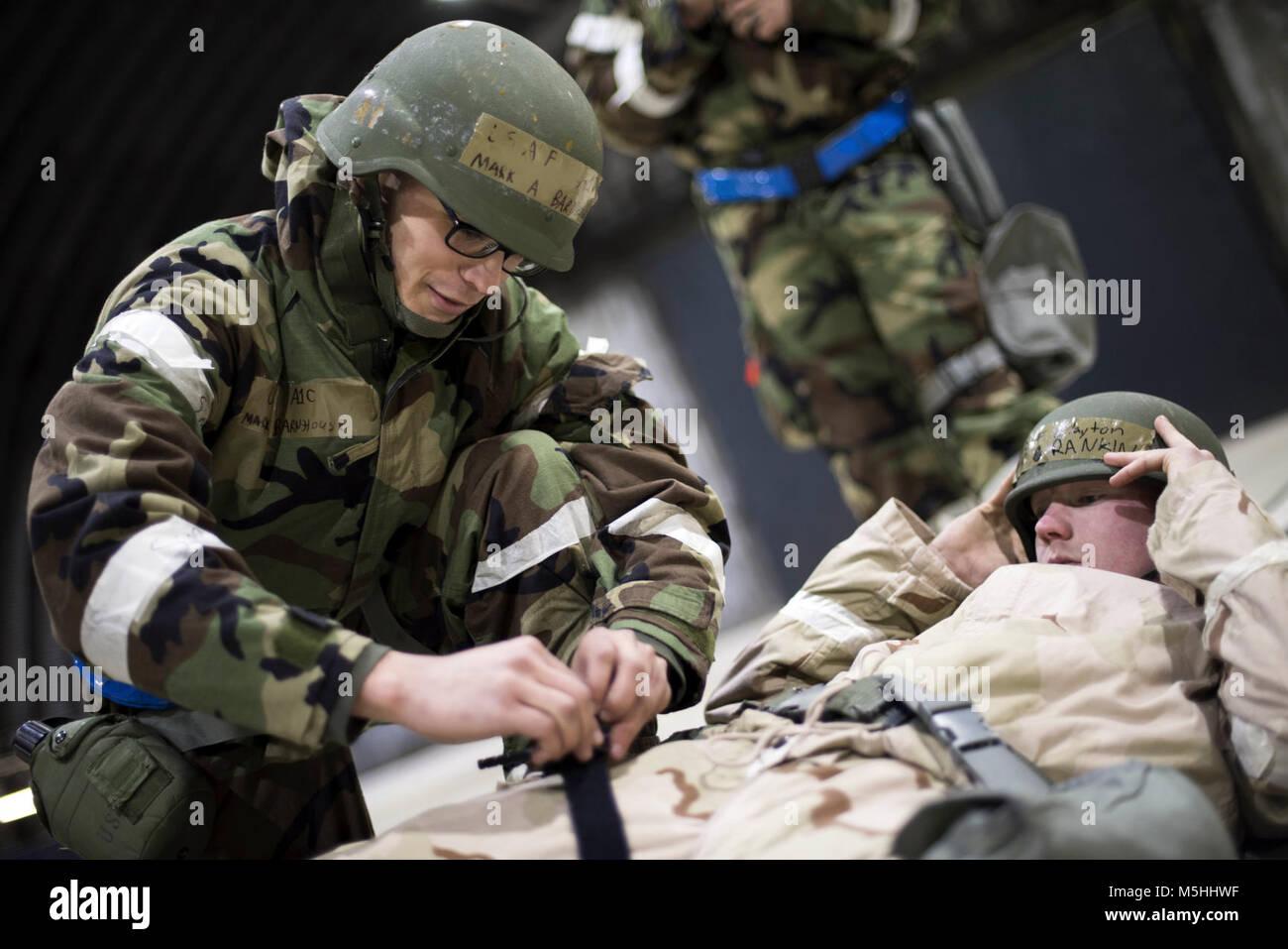 Groß Armee Lebenslauf Kugeln Bilder - Entry Level Resume Vorlagen ...