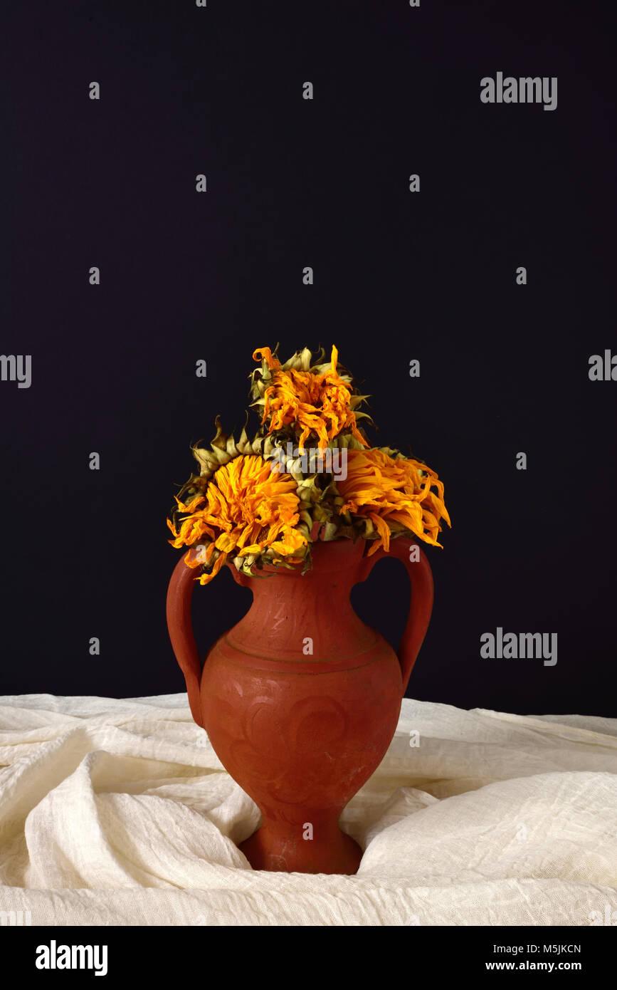 Wunderbar Blumen Und Lebensmittelfarbe Fotos - Druckbare Malvorlagen ...