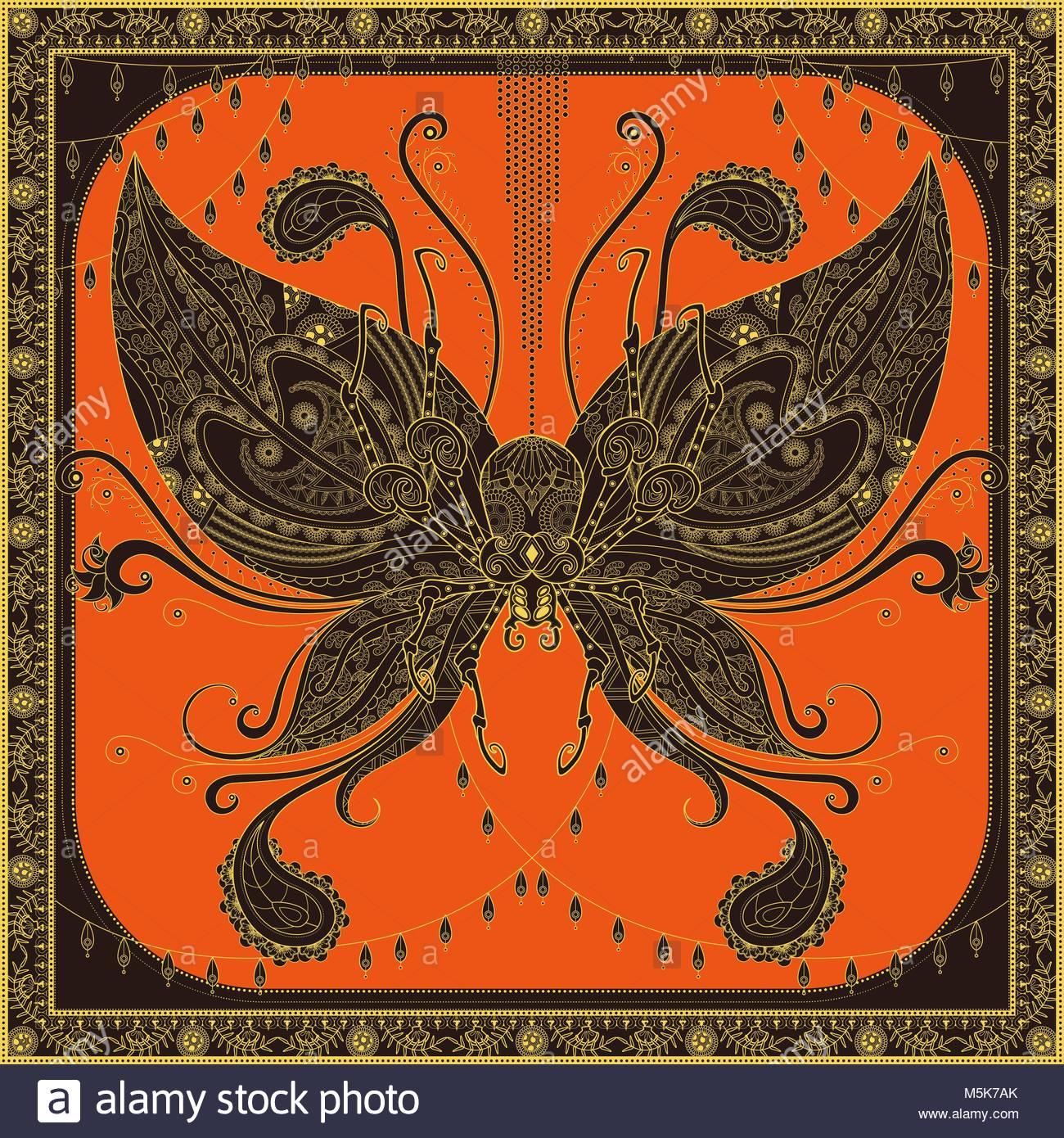 Ziemlich Druckbare Schmetterling Färbung Seite Galerie - Malvorlagen ...