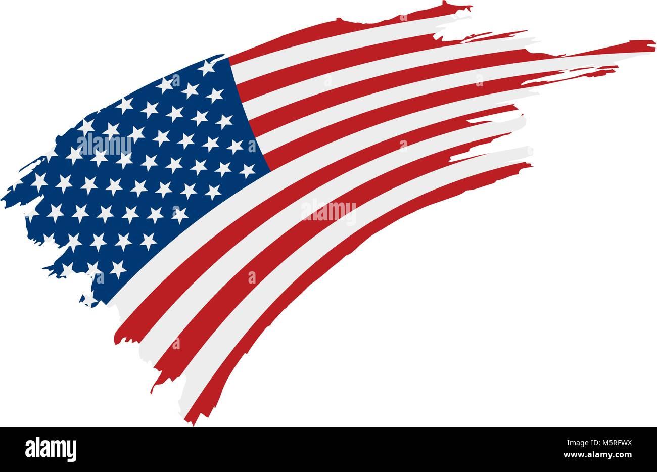 Berühmt Texas Flagge Zum Ausdrucken Ideen - Beispiel Wiederaufnahme ...
