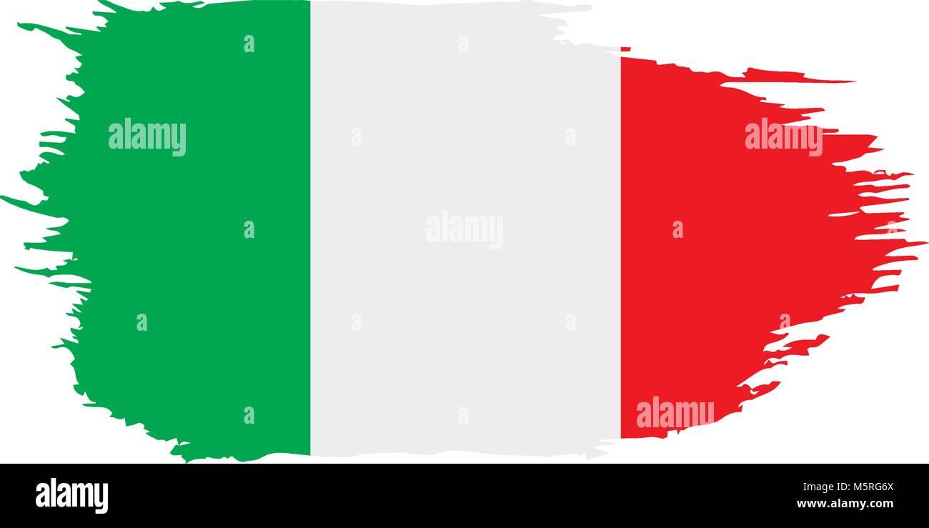 Tolle Italien Flagge Färbung Seite Zeitgenössisch - Malvorlagen ...