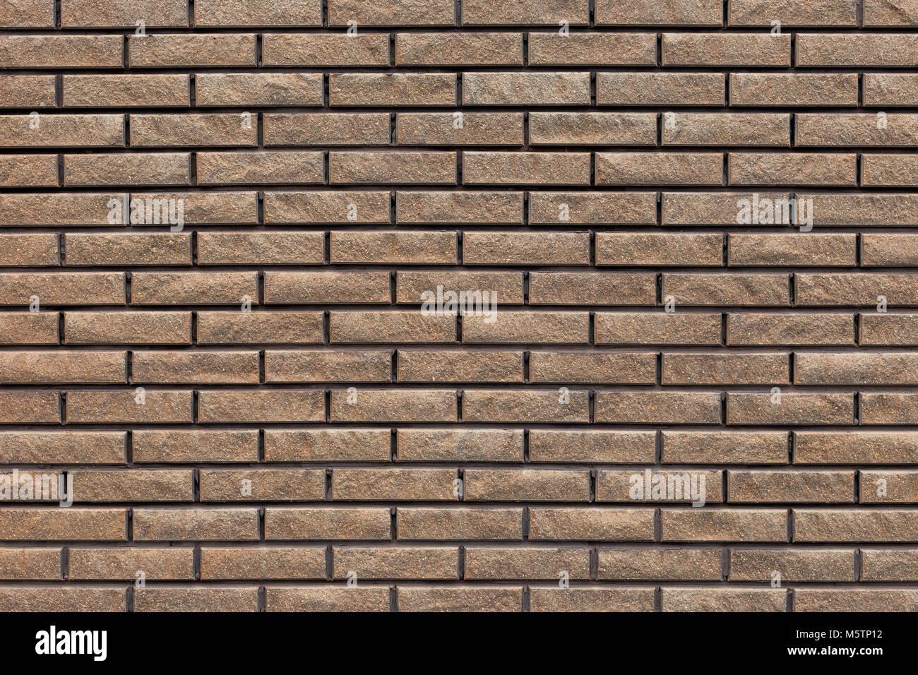 Braun Brick Textur Wand Oder Boden Hintergrund Muster Vorlage Hintergrund  Konzept With Vorlage Fr Wand