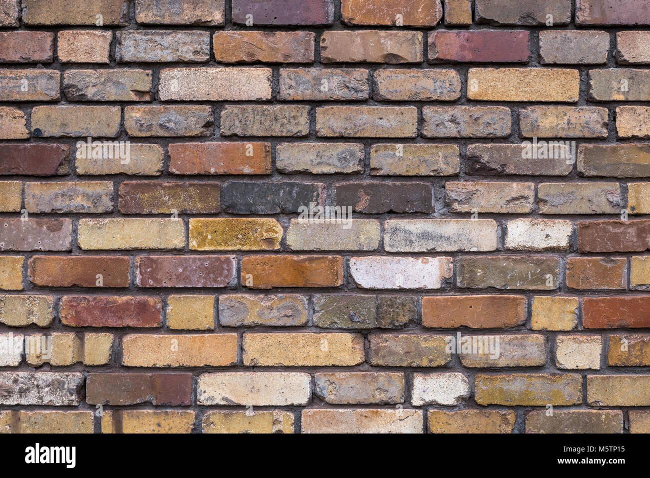 Brick Textur Bunte Wand Oder Boden Muster Vorlage Hintergrund Konzept With  Vorlage Fr Wand