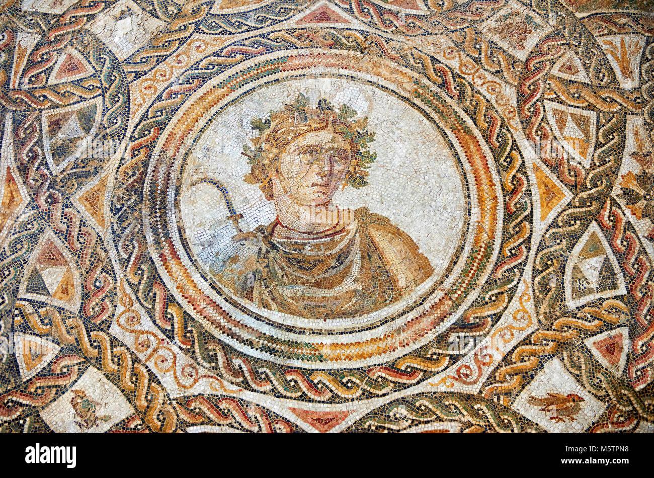 spätes römisches zeitalter stockfotos  spätes römisches