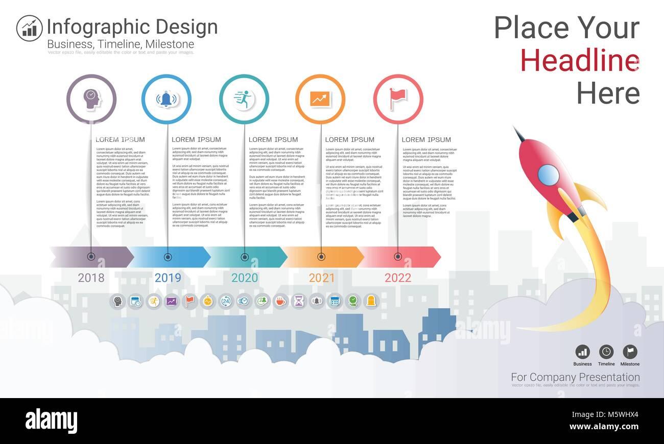 Charmant Designvorlage Definieren Ideen - Entry Level Resume ...