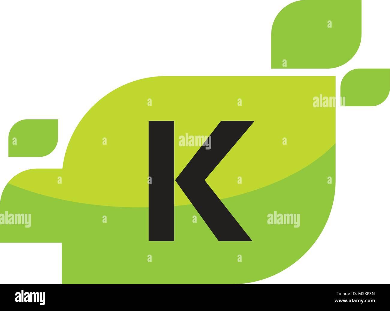 Letter K Food Stockfotos & Letter K Food Bilder - Alamy