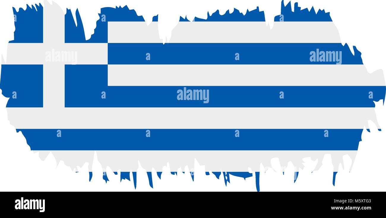 Schlag Griechenland Stockfotos Schlag Griechenland Bilder Alamy