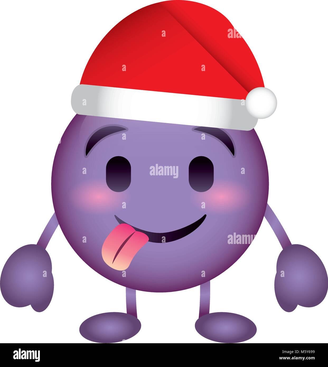 Kostenlose Weihnachts Bilder, Gifs, Grafiken, Cliparts, Anigifs, Images,  Animationen