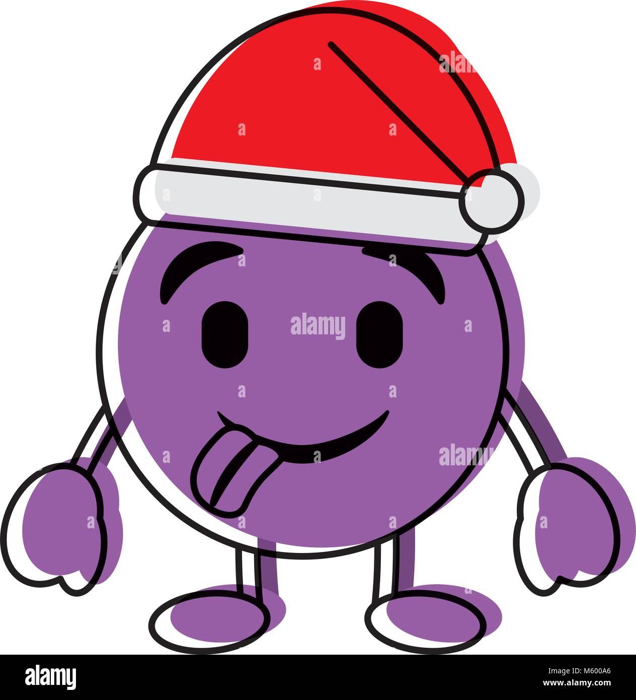 20.000+ kostenlose Weihnachten und Dekoration-Bilder - Pixabay