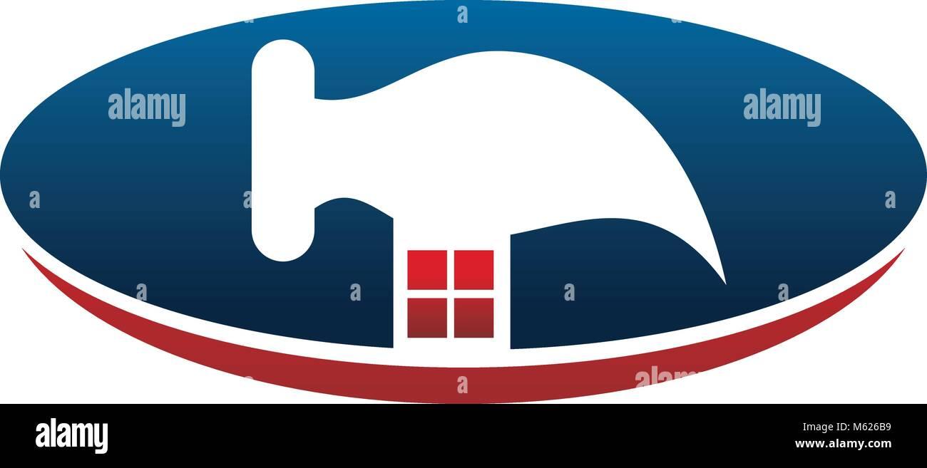 Ausgezeichnet Konstruktion Logo Vorlagen Galerie ...