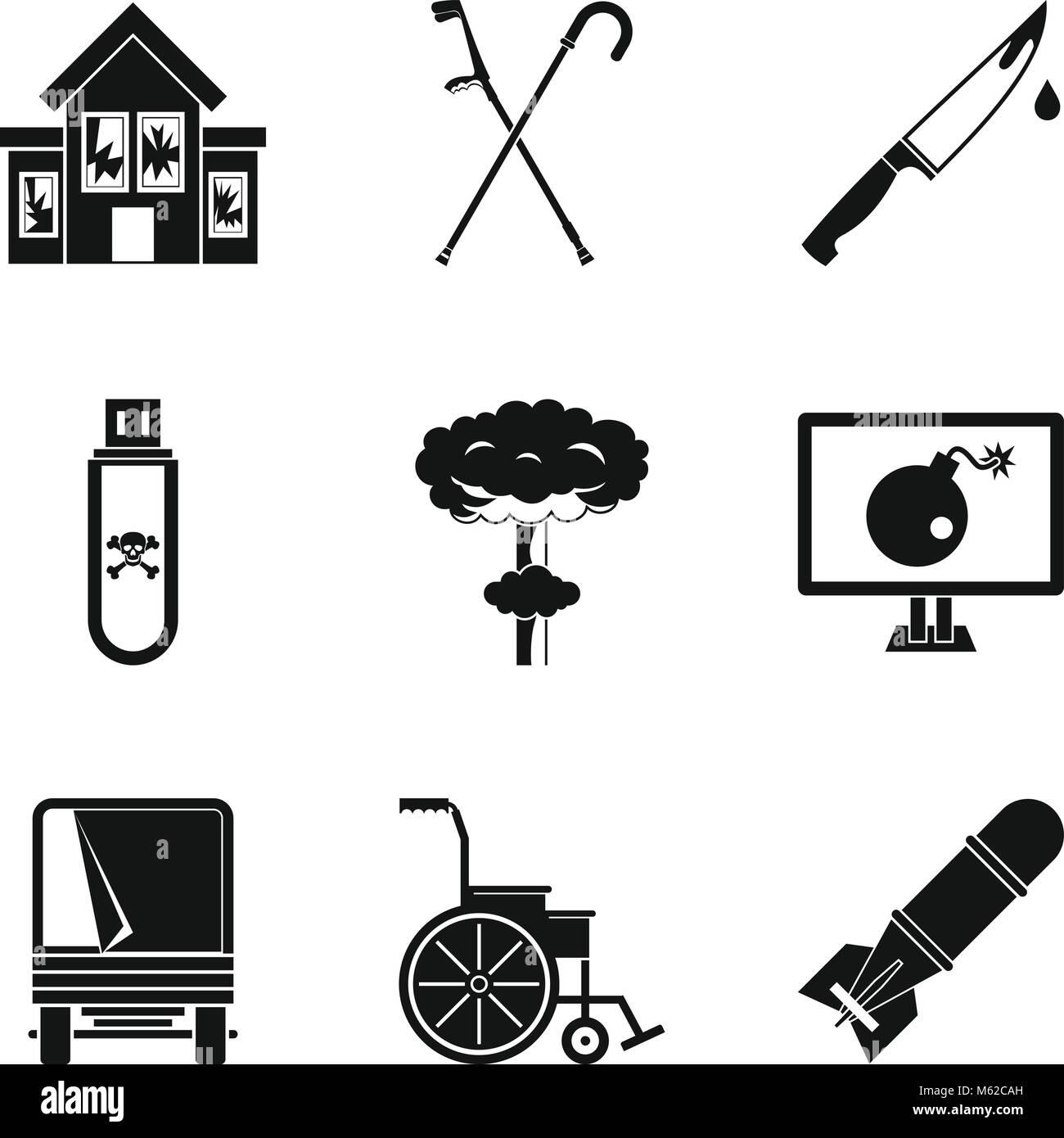 Groß Ac Schematische Symbole Bilder - Elektrische Schaltplan-Ideen ...