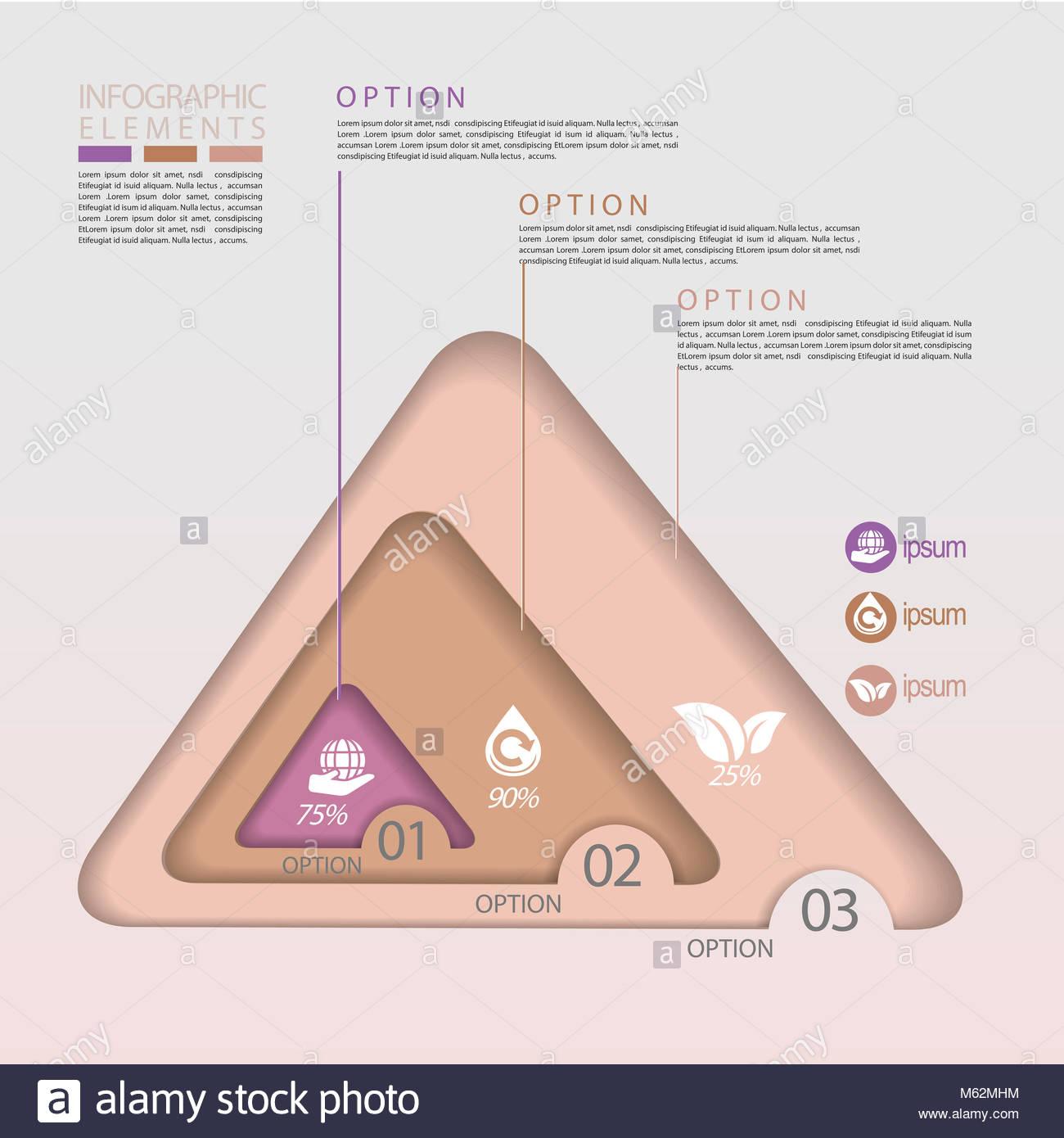Ziemlich Dreiecksvorlage Fotos - Beispielzusammenfassung Ideen ...