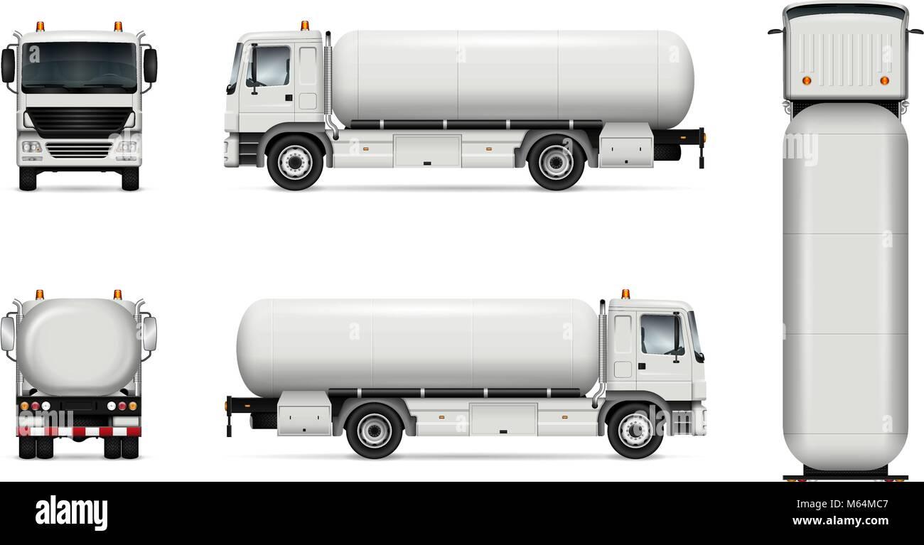 Ausgezeichnet Fahrzeug Grafikvorlagen Fotos - Beispiel Anschreiben ...