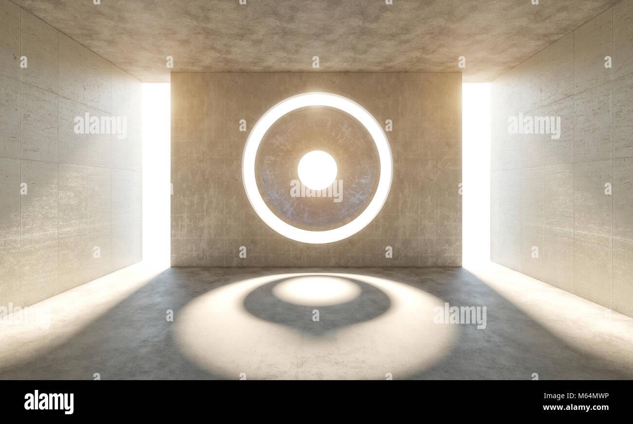 Circular Construction Stockfotos & Circular Construction Bilder ...