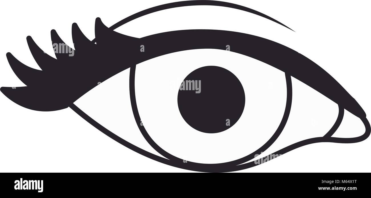 Human Eye Retina Stockfotos & Human Eye Retina Bilder - Seite 2 - Alamy