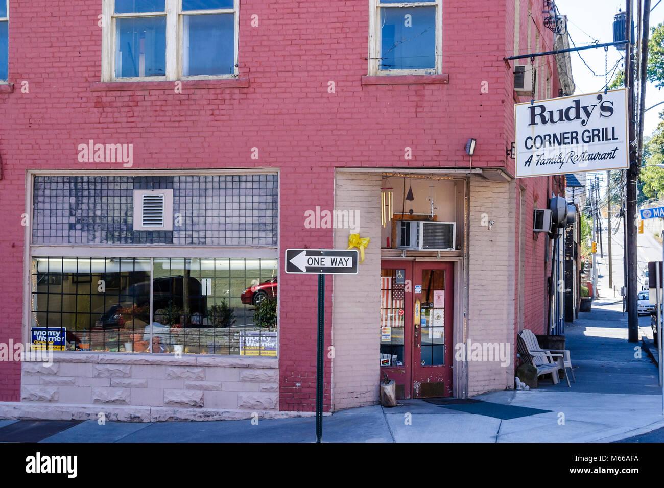 Rudys Stockfotos & Rudys Bilder - Alamy