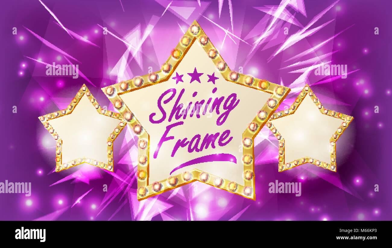 Gold Frame Award Stockfotos & Gold Frame Award Bilder - Alamy