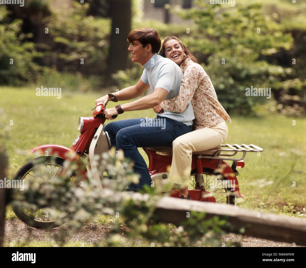 Dating mit einem aktiven mädchen