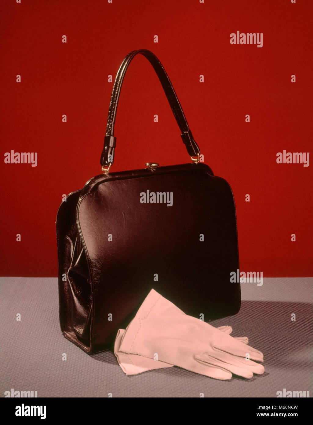 Modeartikel Damen Handtasche Damen Handtasche Vintage Mode