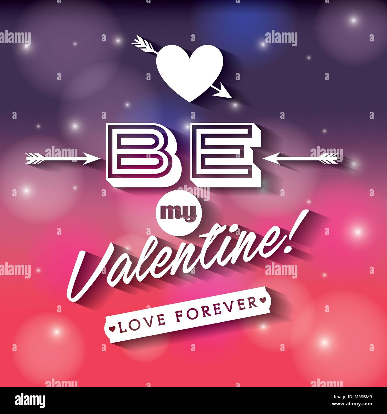 Großzügig Druckbare Färbung Valentines Zeitgenössisch - Malvorlagen ...