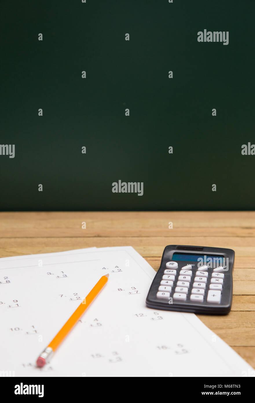 Nett Einfache Mathematische Arbeitsblatt Ideen - Super Lehrer ...