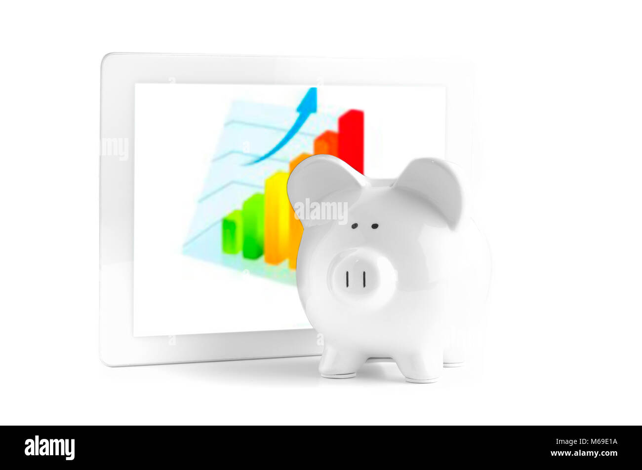 Pig Vector Stockfotos & Pig Vector Bilder - Alamy