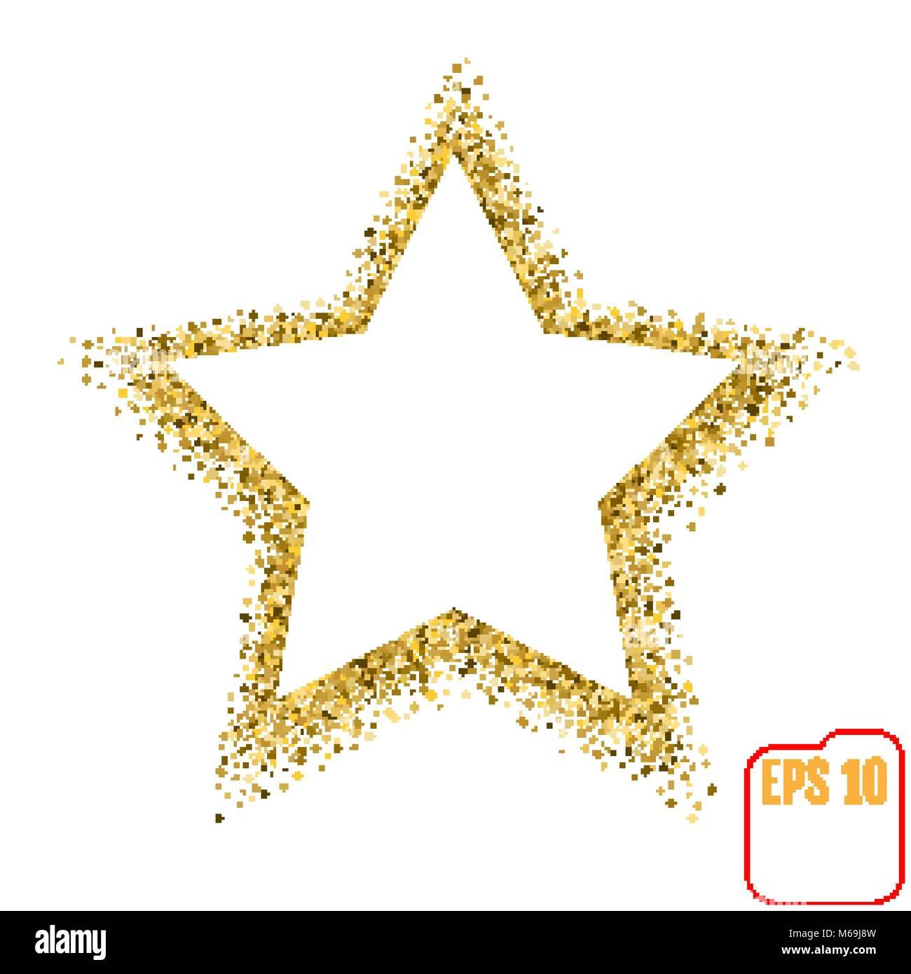 Groß Sterne Student Zertifikat Vorlage Galerie - Entry Level Resume ...