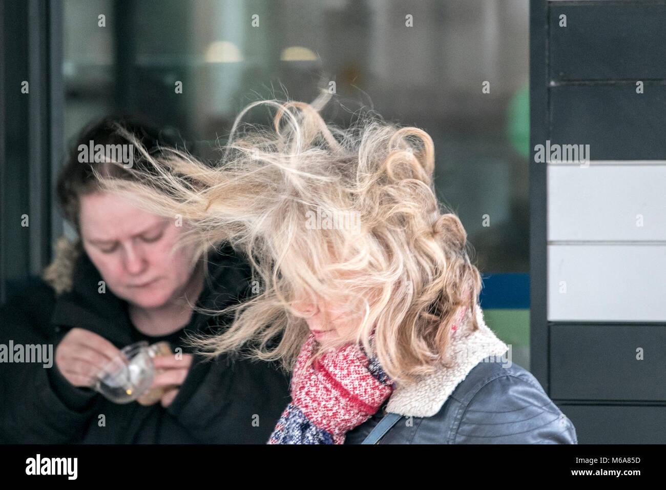 Haarschnitt Mädchen Lange Haare
