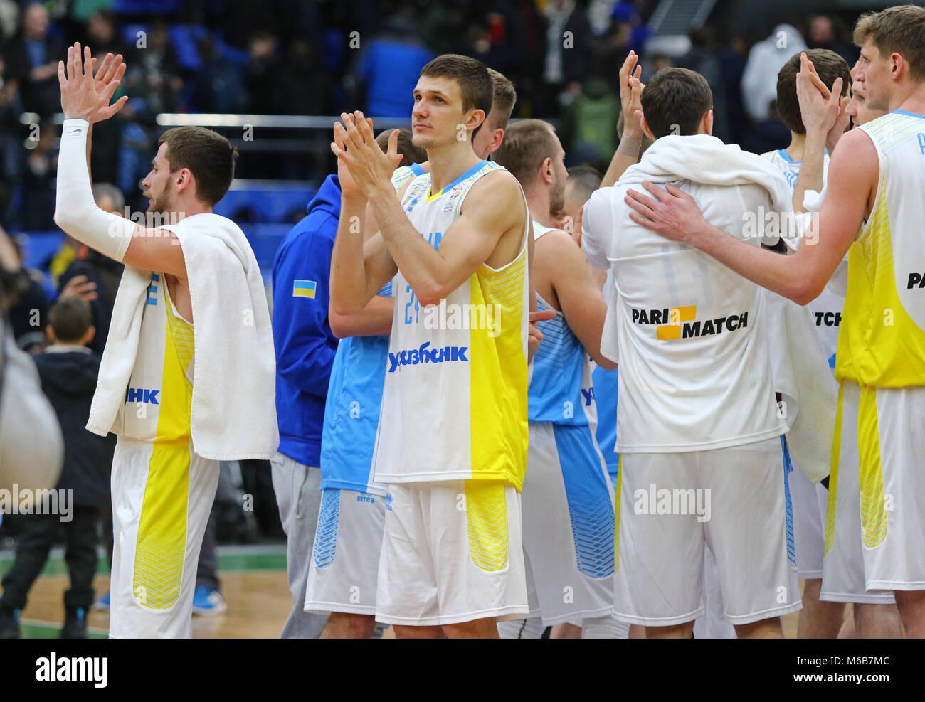 basketball europameisterschaft 2019