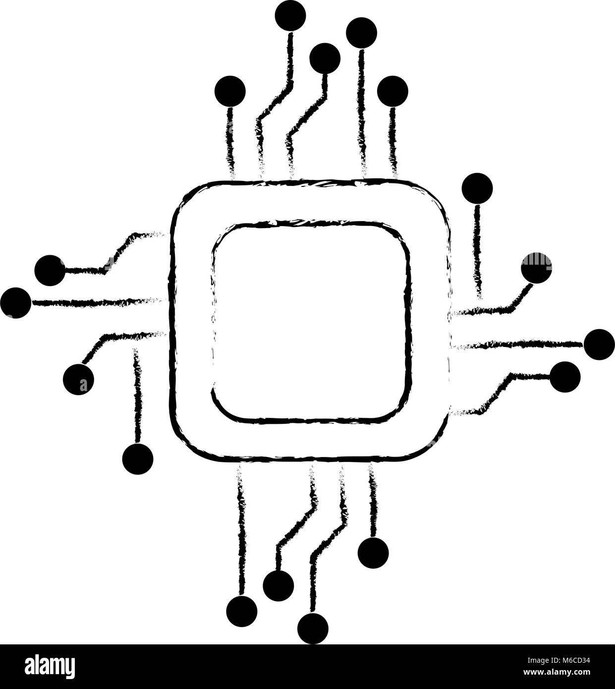 Berühmt Elektrisches Symbol Für Boden Zeitgenössisch - Die Besten ...