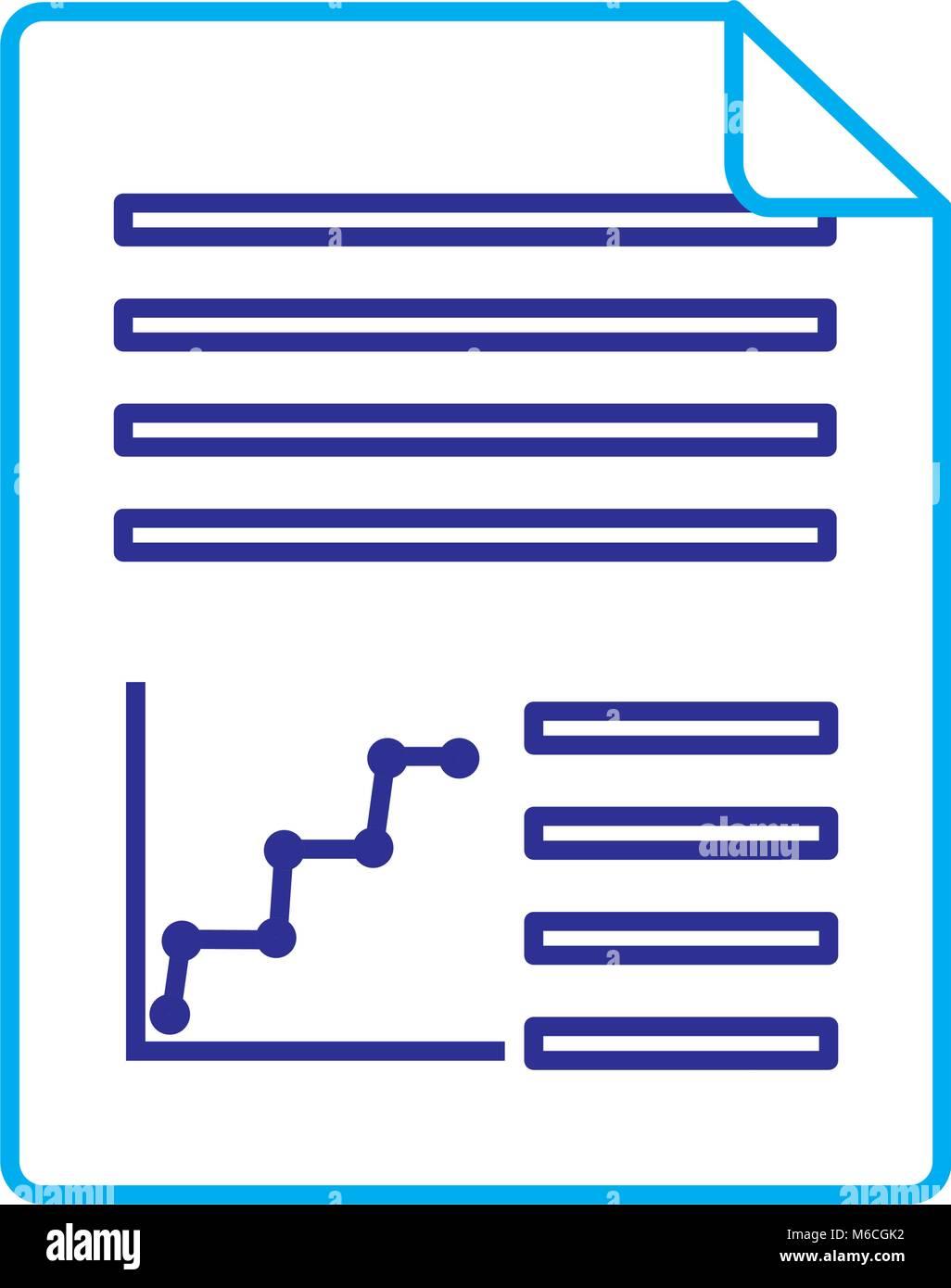 Ziemlich Was Ist Ein Webdiagramm Fotos - Die Besten Elektrischen ...