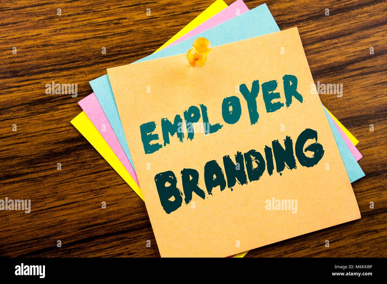 hand schreiben bildunterschrift inspiration Übersicht employer