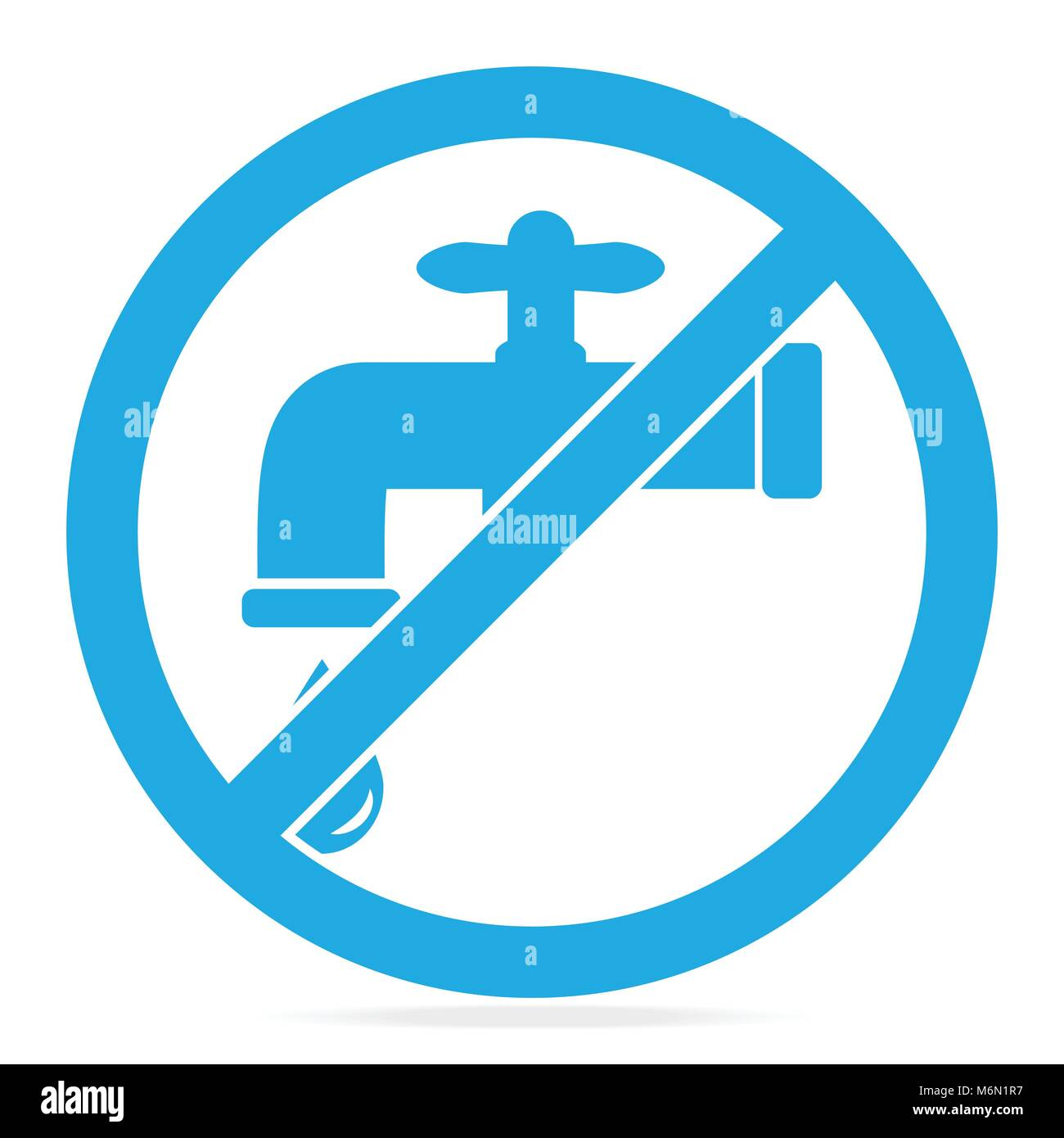 Water System Toilet Stockfotos & Water System Toilet Bilder - Alamy