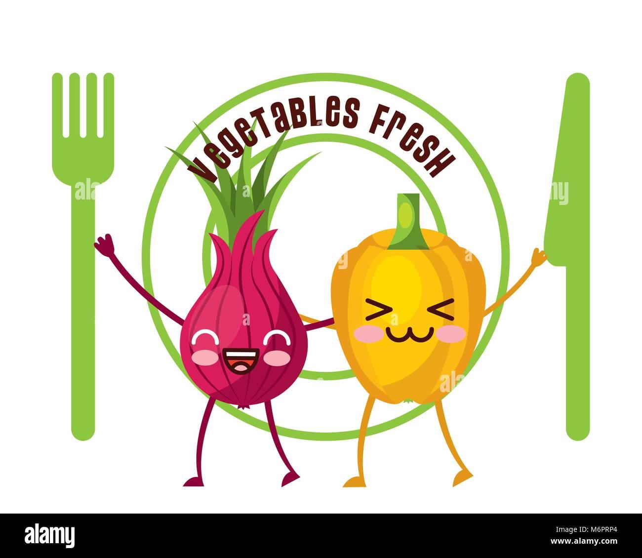 radish vegetable happy cartoon stockfotos radish vegetable happy cartoon bilder seite 2 alamy. Black Bedroom Furniture Sets. Home Design Ideas