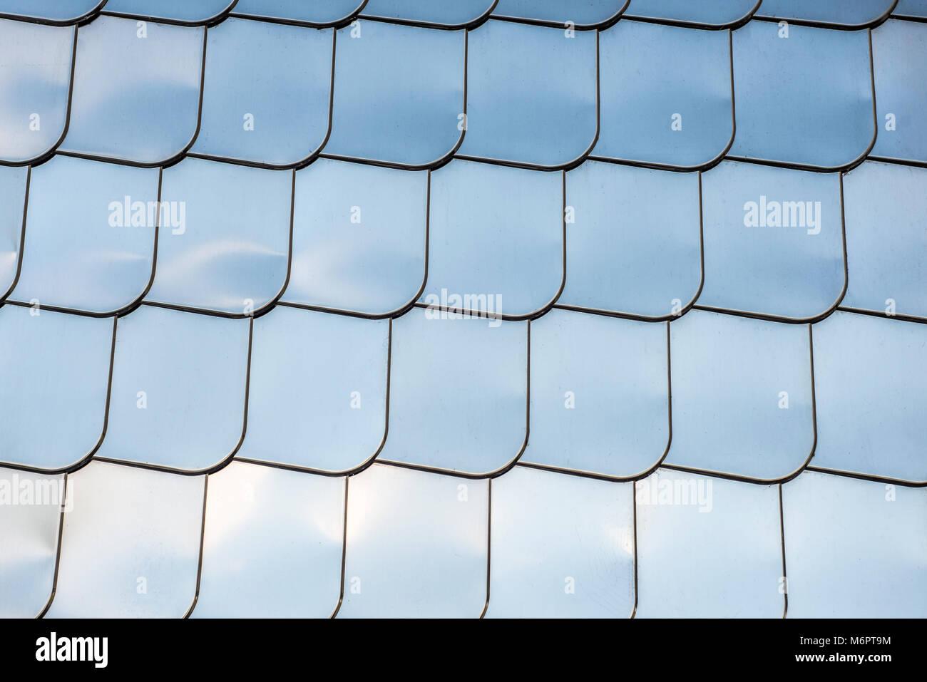 Chrome Reflection Stockfotos & Chrome Reflection Bilder - Alamy