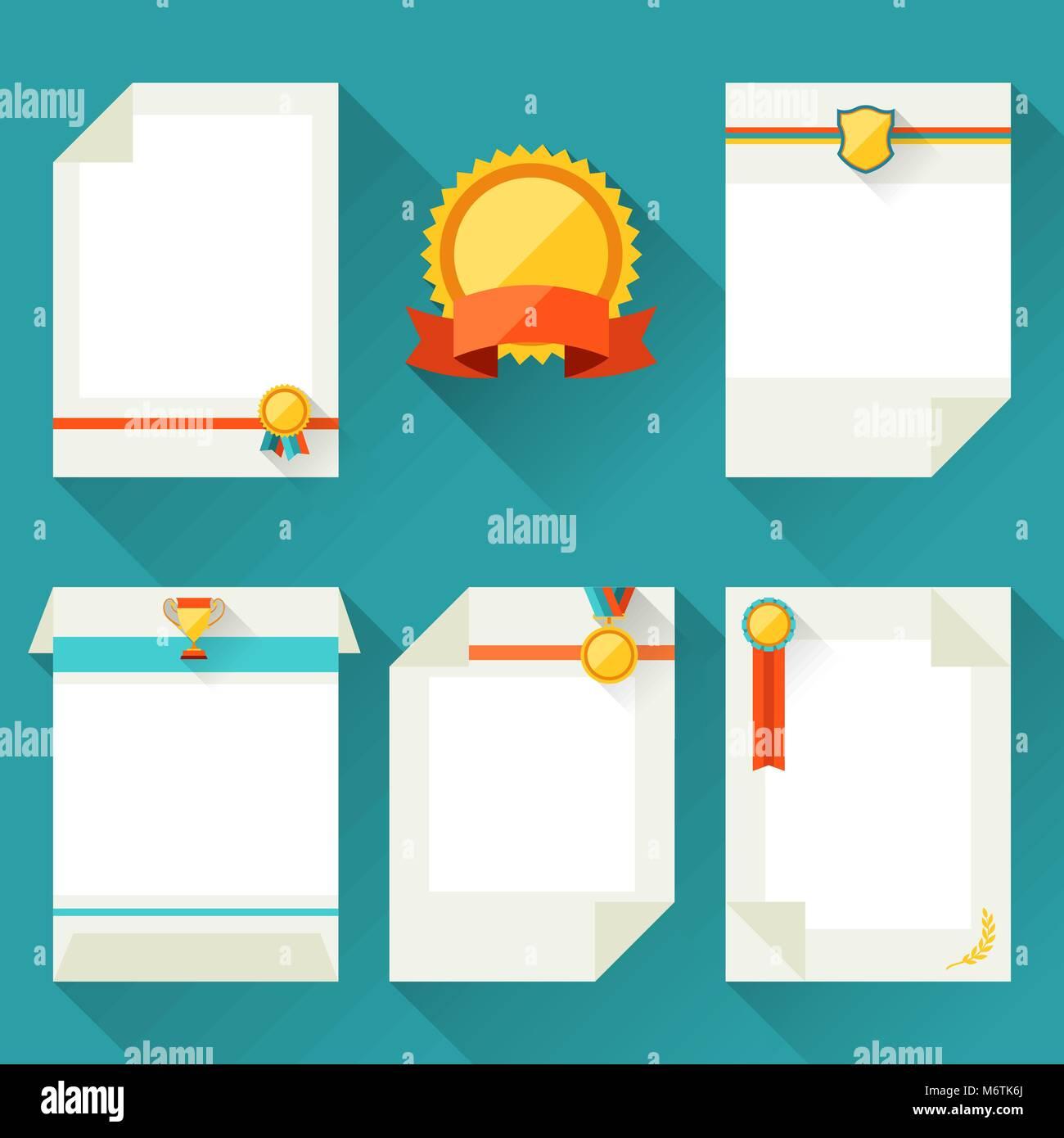 Sporting Poster Stockfotos & Sporting Poster Bilder - Alamy