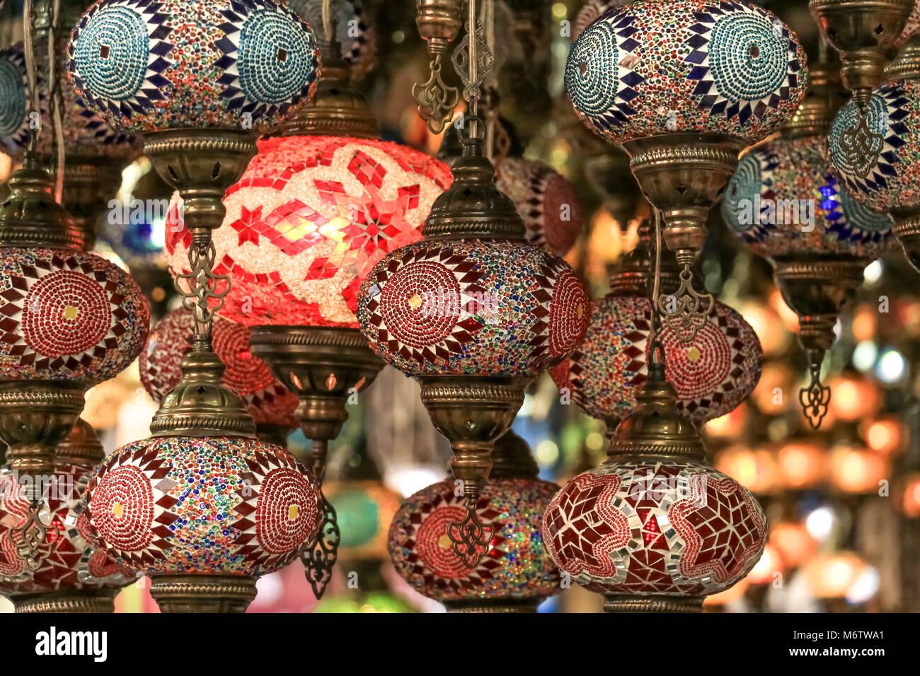Ungewöhnlich Thanksgiving Türkei Färbung Bilder Galerie - Framing ...