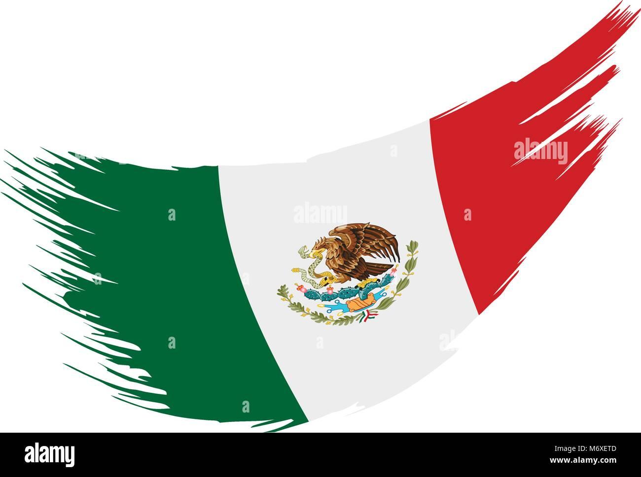 Fantastisch Mexiko Flagge Färbung Bilder - Malvorlagen-Ideen ...