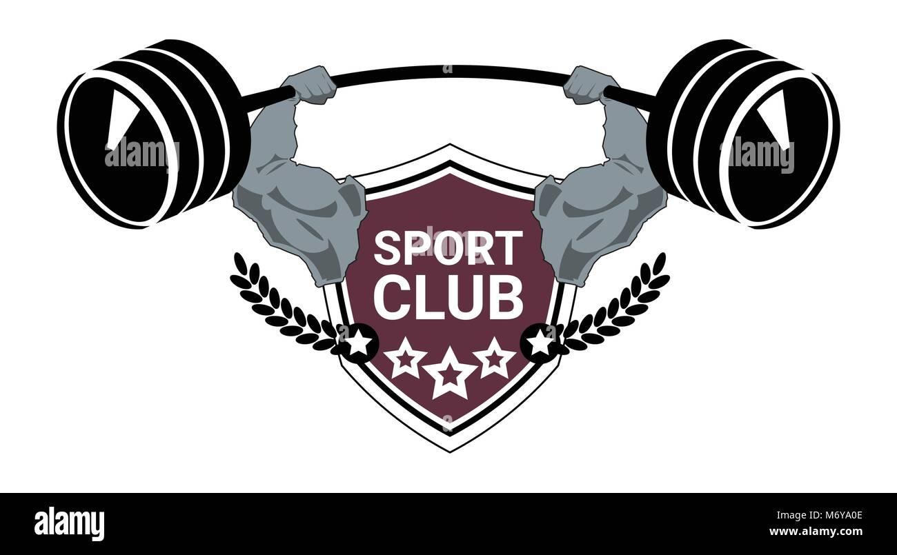 Charmant Bodybuilding Trainingsvorlage Zeitgenössisch - Beispiel ...
