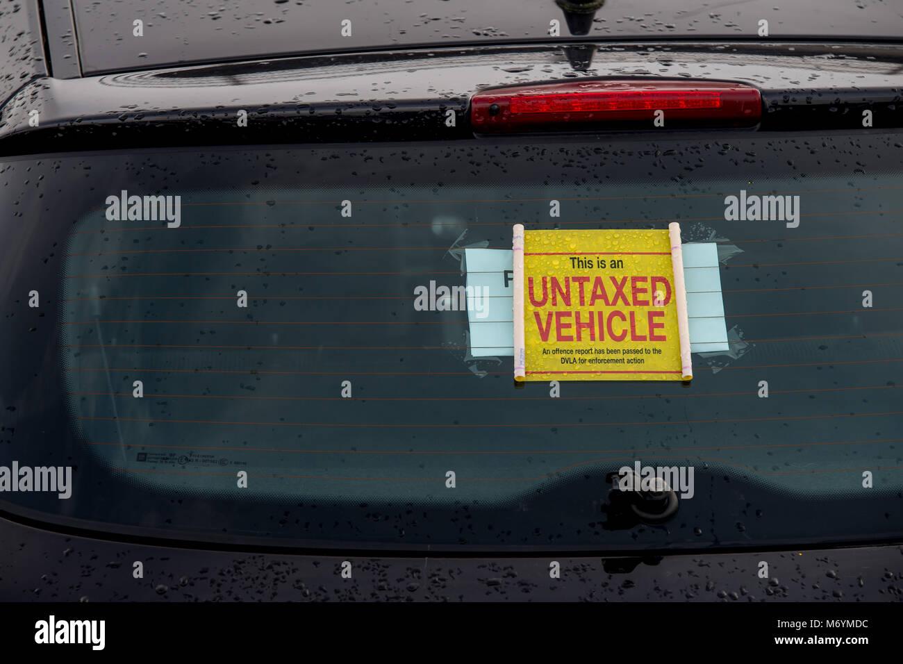 Steuerfahrzeug Stockfotos Steuerfahrzeug Bilder Alamy