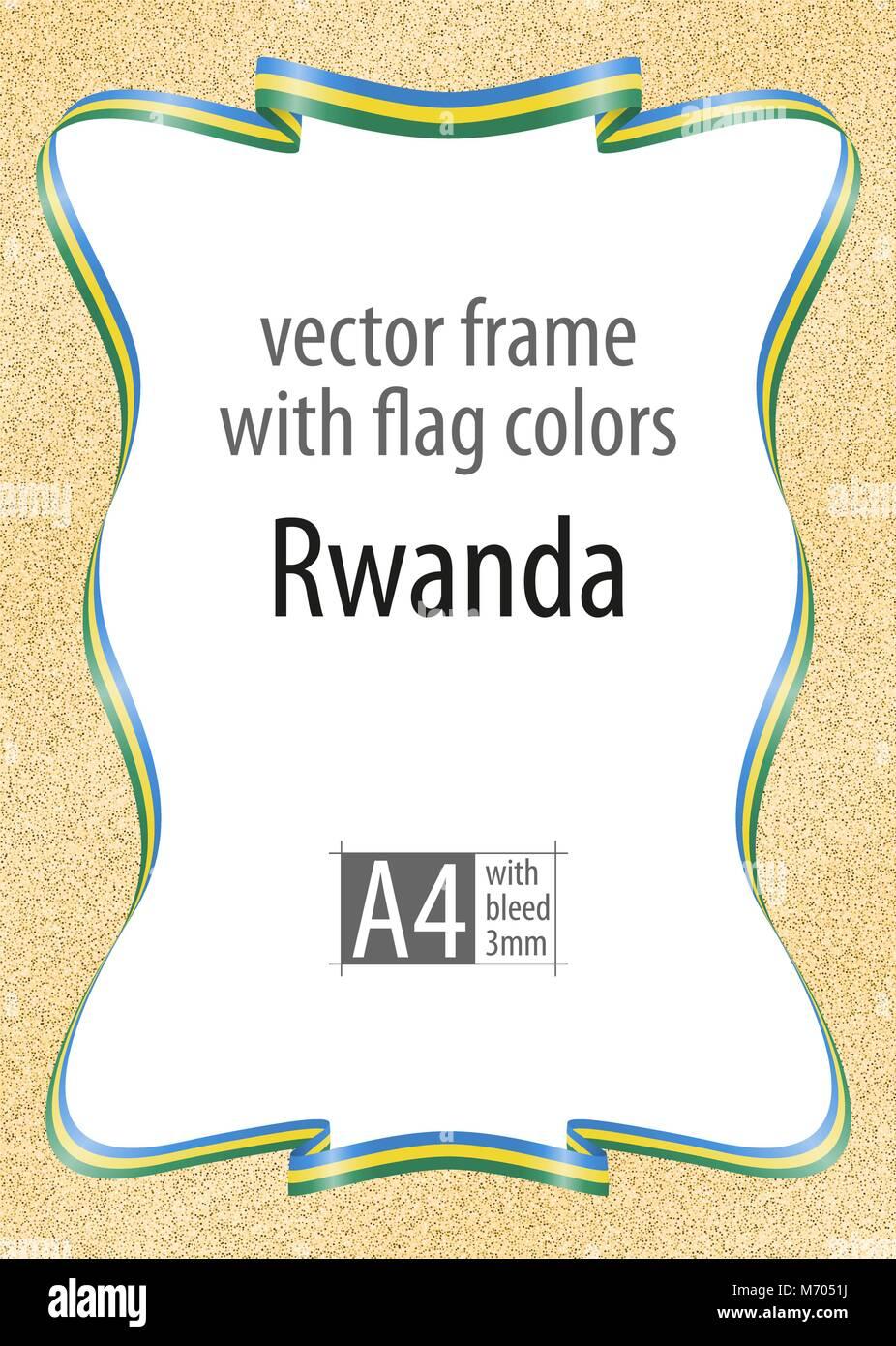 Rwanda Border Stockfotos & Rwanda Border Bilder - Alamy