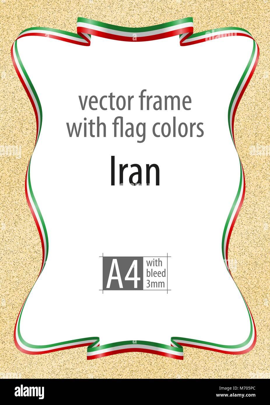 Iran Vector Vectors Stockfotos & Iran Vector Vectors Bilder - Alamy