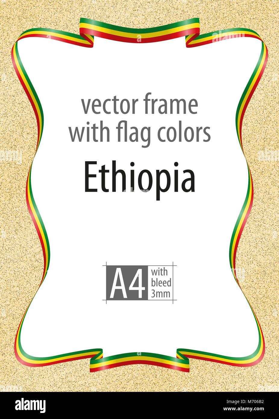 Diploma Frame Vector Vectors Stockfotos & Diploma Frame Vector ...