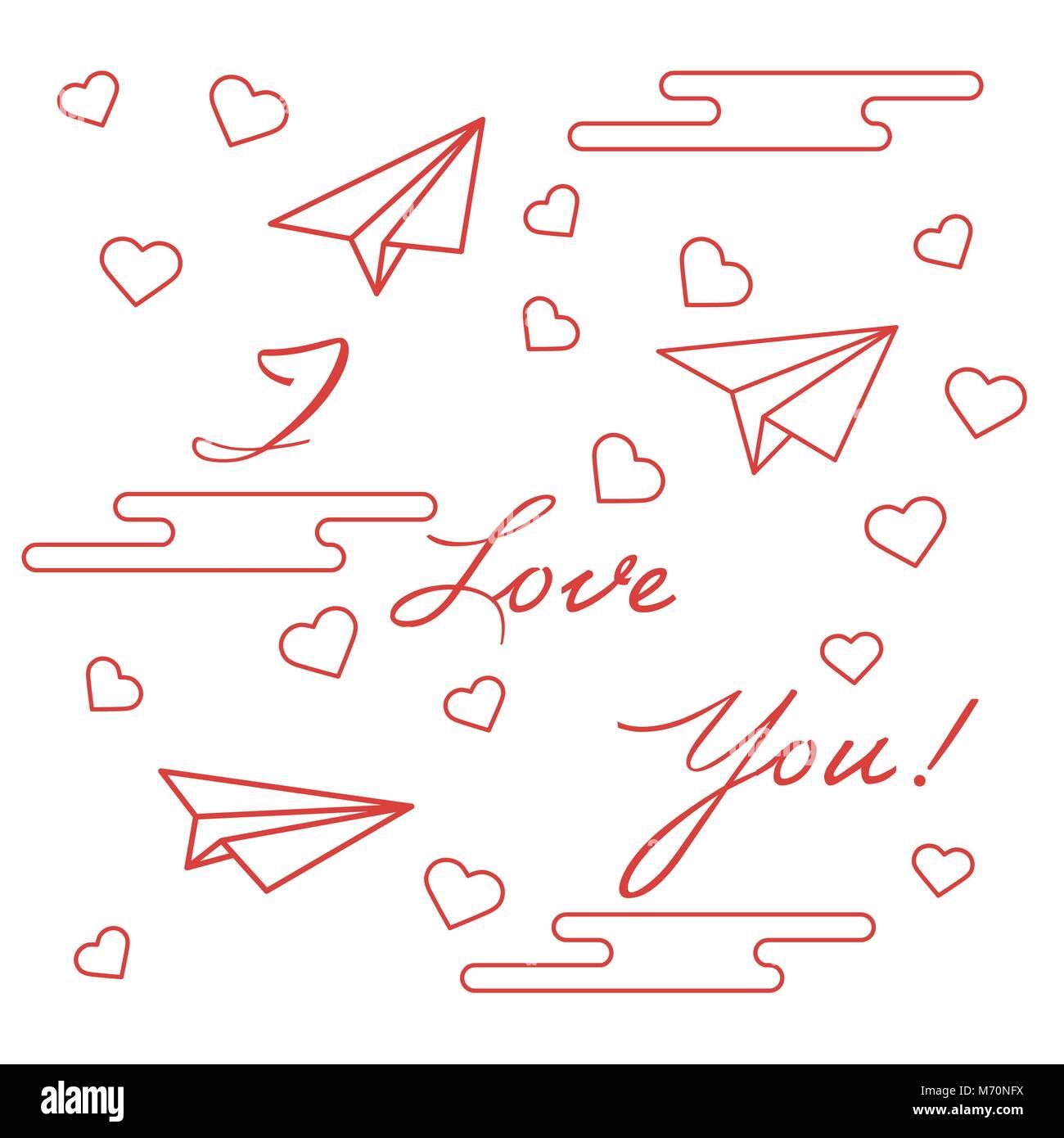 Paper Airplane Stockfotos & Paper Airplane Bilder - Seite 23 - Alamy
