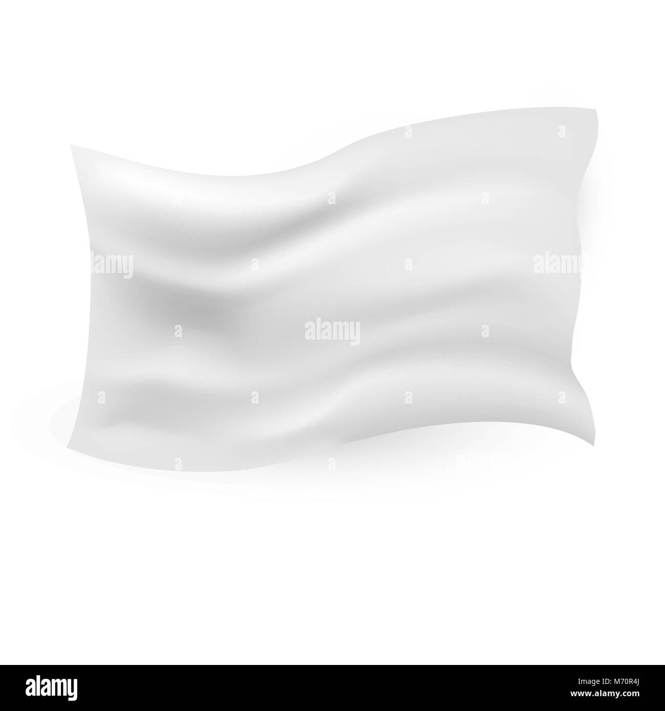 Cloth Banner Of Stockfotos & Cloth Banner Of Bilder - Alamy